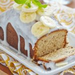The Perfect Banana Bread Recipe