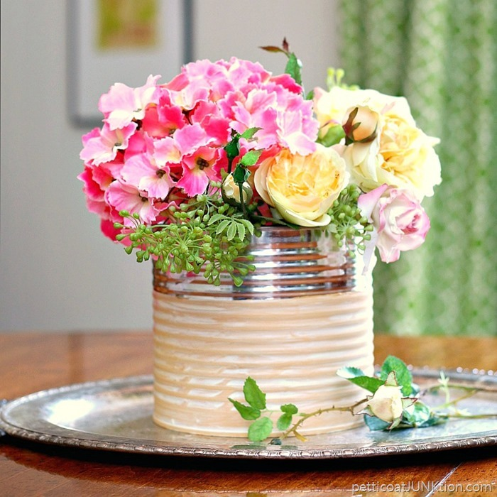 50 Ideas to Use Cans and Jars | The Everyday Home