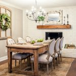 Win a Fixer Upper Farmhouse Magnolia Wreath