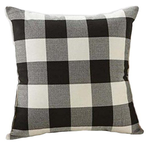 20 Super Affordable Pillow Covers | The Everyday Home