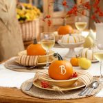 5 Easy Tips for Thanksgiving Preparation
