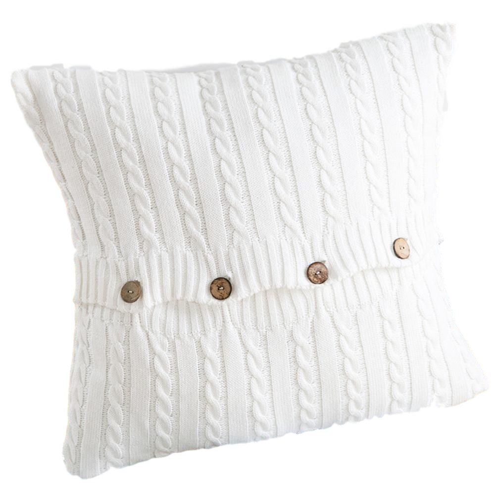 20 Super Affordable Winter Pillow Covers | The Everyday Home