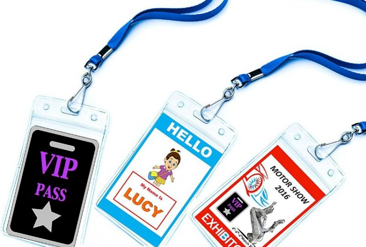 Cruise Lanyards | The Everyday Home
